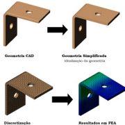 Curso–desvendando-a-analise-de-elementos-finitos-FEA-AN-slideshow-06.jpg