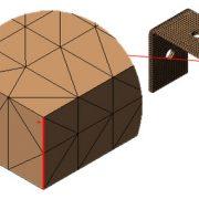 Curso–desvendando-a-analise-de-elementos-finitos-FEA-AN-slideshow-07.jpg