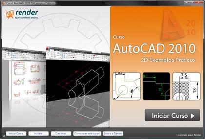 Curso–autocad-2010-2d-exemplos-praticos-ACAD10-2DX-slideshow-01.jpg
