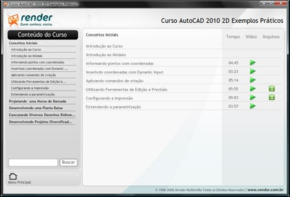 Curso–autocad-2010-2d-exemplos-praticos-ACAD10-2DX-slideshow-04.jpg
