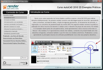 Curso–autocad-2010-2d-exemplos-praticos-ACAD10-2DX-slideshow-05.jpg