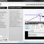 Curso–autocad-2010-2d-exemplos-praticos-ACAD10-2DX-slideshow-06.jpg