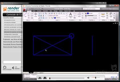 Curso–autocad-2010-2d-exemplos-praticos-ACAD10-2DX-slideshow-07.jpg