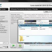 Curso–autocad-2010-2d-exemplos-praticos-ACAD10-2DX-slideshow-08.jpg