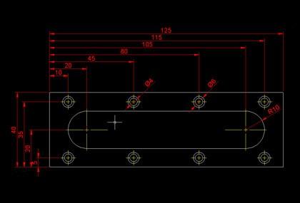 Curso–autocad-2010-2d-exemplos-praticos-ACAD10-2DX-slideshow-09.jpg