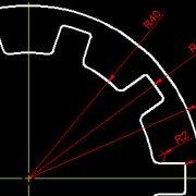 Curso–autocad-2010-2d-exemplos-praticos-ACAD10-2DX-slideshow-10.jpg