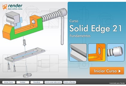 Curso–solid-edge-21-fundamentos-SDG21-F-slideshow-01.jpg