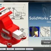 Curso–solidworks-2010-detalhamento-SW10-DRW-slideshow-01.jpg