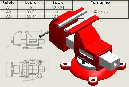 Curso–solidworks-2010-detalhamento-SW10-DRW-slideshow-03.jpg