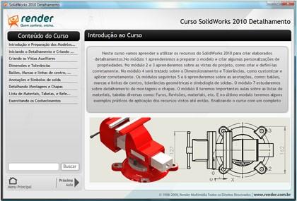 Curso–solidworks-2010-detalhamento-SW10-DRW-slideshow-04.jpg