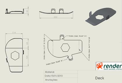 Curso–solidworks-2010-detalhamento-SW10-DRW-slideshow-05.jpg