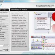 Curso–solidworks-2010-detalhamento-SW10-DRW-slideshow-06.jpg