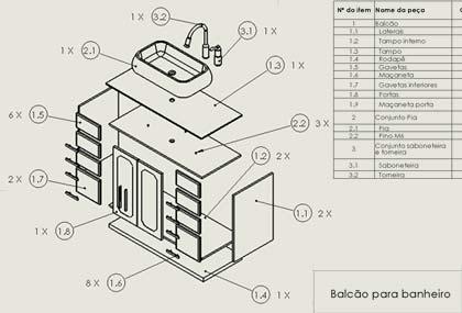 Curso–solidworks-2010-detalhamento-SW10-DRW-slideshow-07.jpg