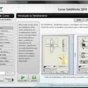Curso–solidworks-2010-detalhamento-SW10-DRW-slideshow-09.jpg