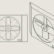 Curso–solidworks-2010-detalhamento-SW10-DRW-slideshow-10.jpg