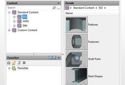 Curso–autocad-mechanical-2010-essencial-ACAD10-M-ESS-slideshow-01.jpg