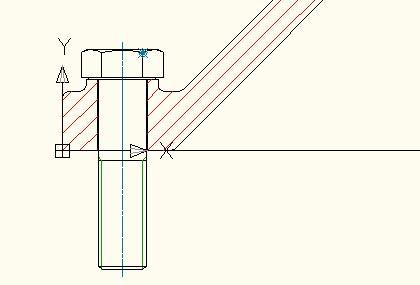 Curso–autocad-mechanical-2010-essencial-ACAD10-M-ESS-slideshow-03.jpg