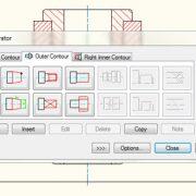 Curso–autocad-mechanical-2010-essencial-ACAD10-M-ESS-slideshow-04.jpg