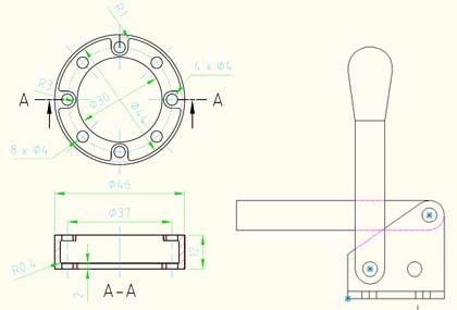 Curso–autocad-mechanical-2010-essencial-ACAD10-M-ESS-slideshow-05.jpg
