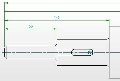 Curso–autocad-mechanical-2010-essencial-ACAD10-M-ESS-slideshow-06.jpg