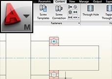 AutoCAD Mechanical 2010 Essencial