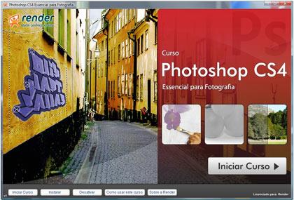 Curso–photoshop-cs4-essencial-para-fotografia-PSHOPCS4-F-ESS-slideshow-01.jpg