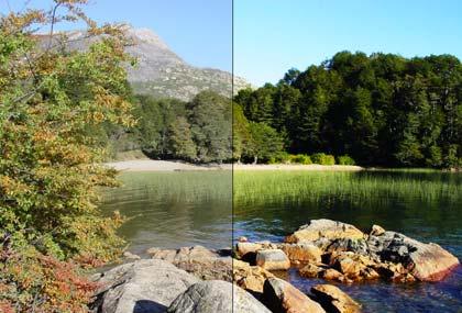 Curso–photoshop-cs4-essencial-para-fotografia-PSHOPCS4-F-ESS-slideshow-02.jpg