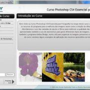 Curso–photoshop-cs4-essencial-para-fotografia-PSHOPCS4-F-ESS-slideshow-03.jpg