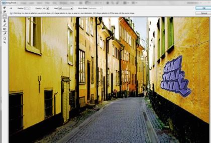 Curso–photoshop-cs4-essencial-para-fotografia-PSHOPCS4-F-ESS-slideshow-05.jpg
