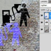 Curso–photoshop-cs4-essencial-para-fotografia-PSHOPCS4-F-ESS-slideshow-06.jpg