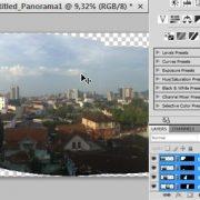 Curso–photoshop-cs4-essencial-para-fotografia-PSHOPCS4-F-ESS-slideshow-07.jpg