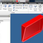 -inventor-2010-chapas-metalicas-IV10-CHP-slideshow-01.jpg