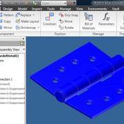 -inventor-2010-chapas-metalicas-IV10-CHP-slideshow-02.jpg