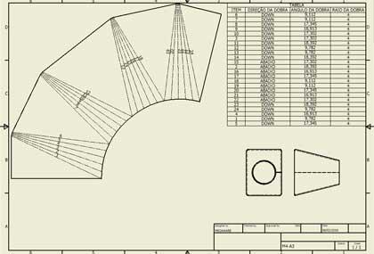 -inventor-2010-chapas-metalicas-IV10-CHP-slideshow-03.jpg