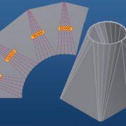 -inventor-2010-chapas-metalicas-IV10-CHP-slideshow-04.jpg