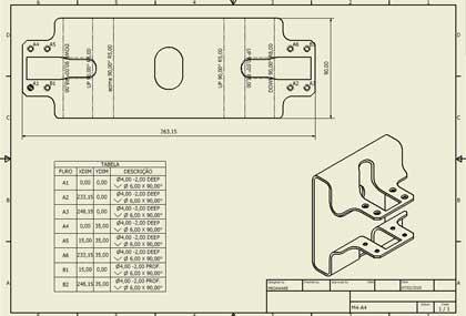 -inventor-2010-chapas-metalicas-IV10-CHP-slideshow-05.jpg