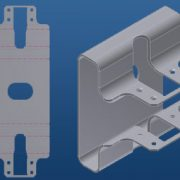 -inventor-2010-chapas-metalicas-IV10-CHP-slideshow-06.jpg