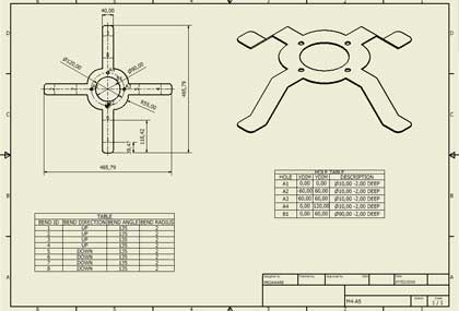 -inventor-2010-chapas-metalicas-IV10-CHP-slideshow-07.jpg