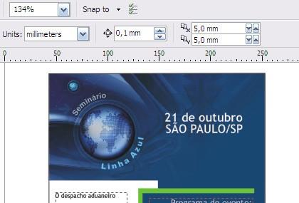 Curso–coreldraw-x4-tecnicas-de-impressao-e-plotagem-CDRW-X4-PLOT-slideshow-03.jpg