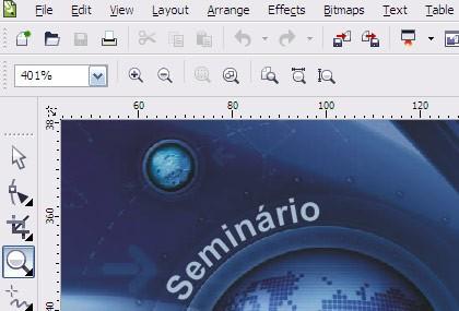 Curso–coreldraw-x4-tecnicas-de-impressao-e-plotagem-CDRW-X4-PLOT-slideshow-04.jpg