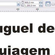 Curso–coreldraw-x4-tecnicas-de-impressao-e-plotagem-CDRW-X4-PLOT-slideshow-10.jpg