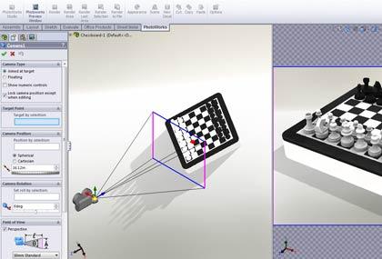 Curso–solidworks-2010-renderizacao-com-photoworks-SW10-PHW-slideshow-02.jpg