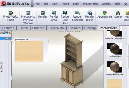 Curso–solidworks-2010-renderizacao-com-photoworks-SW10-PHW-slideshow-05.jpg