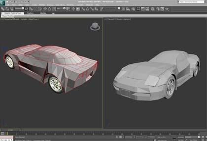 Curso–3ds-max-2010-modelamento-de-carros-3DS10-MC-slideshow-01.jpg