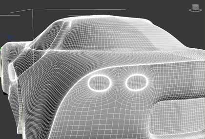 Curso–3ds-max-2010-modelamento-de-carros-3DS10-MC-slideshow-02.jpg