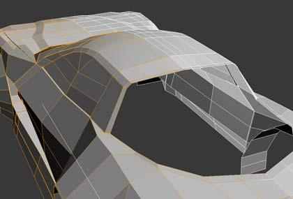 Curso–3ds-max-2010-modelamento-de-carros-3DS10-MC-slideshow-03.jpg