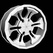 Curso–3ds-max-2010-modelamento-de-carros-3DS10-MC-slideshow-04.jpg