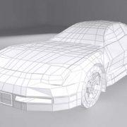 Curso–3ds-max-2010-modelamento-de-carros-3DS10-MC-slideshow-05.jpg