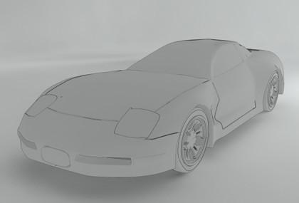 Curso–3ds-max-2010-modelamento-de-carros-3DS10-MC-slideshow-06.jpg