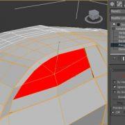 Curso–3ds-max-2010-modelamento-de-carros-3DS10-MC-slideshow-07.jpg